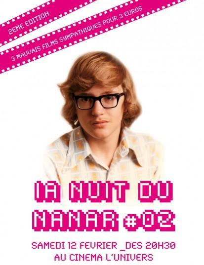 RVD CINE NANAR_mars 10-1
