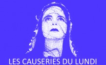 Les causeries mars_avril