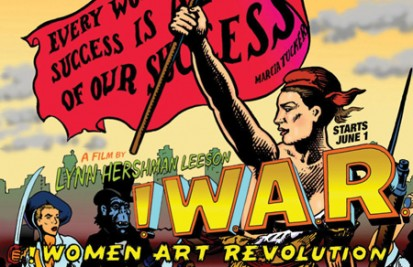 mars 28_RF_women _BD