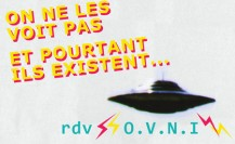 mai 06_UNIVERS_rdv ovni_BD