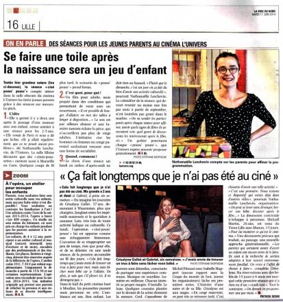 2014-juin_VDN_ciné-pouss-pouss
