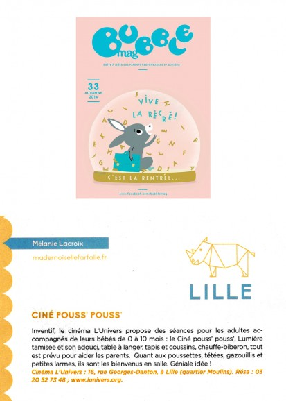 2014-sept_BUBBLEMAG_ciné-pouss-pouss