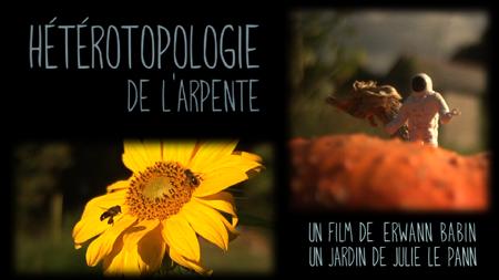 He¦üte¦ürotopologie_de_l'arpente_1_ BD