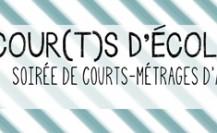 oct 28_CELLO_soirée de courts metrages _ BD