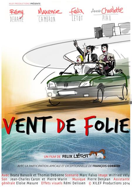 dec 16_XILE F_Ven t de  Folie_ BD