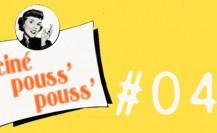 pouss pouss decembre_ BD