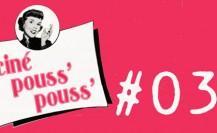 pouss pouss novembre_ BD
