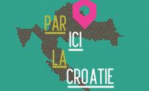 fev 05_CELLO PANKULTURA_croatie_ BD