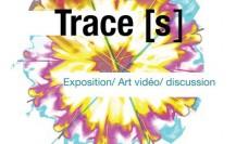 fev 19_ESA_traces visuel_ BD