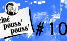 pouss-pouss-juini