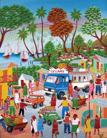 oct-19-et-25_COMM--HAITIENN-E_expo