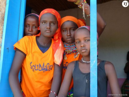 nov-18_FEMMES-SO_kimbidalé-03