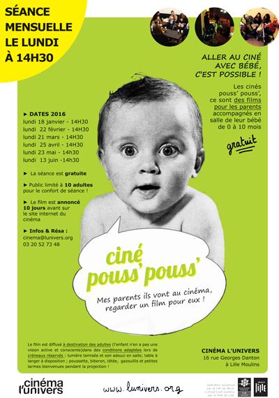 affiche-POUSS-POUSS_saison-2016
