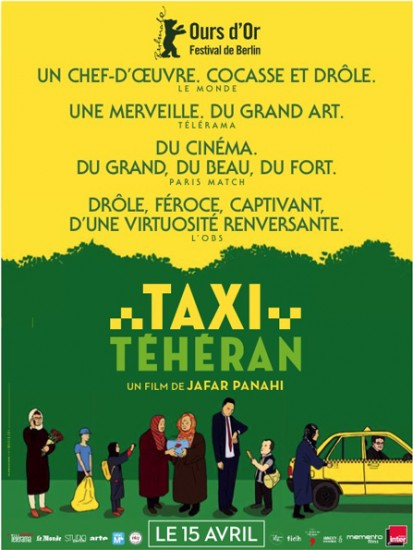 fev-04_AMNESTY_affiche-Taxi-téhéran