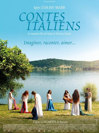fev-26_LINEA_affiche-contes-italiens