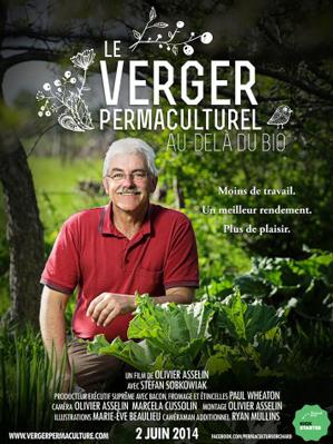 janv-14_-SAPRO_le-verger-permaculturel