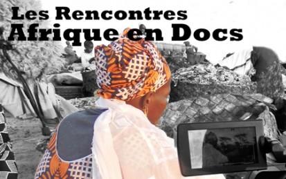 rencontre jeune fille senegalaise