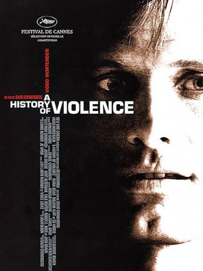 fev-23_BDA_affiche-history-of-violence
