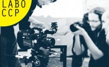 atelier-labo-ccp-film