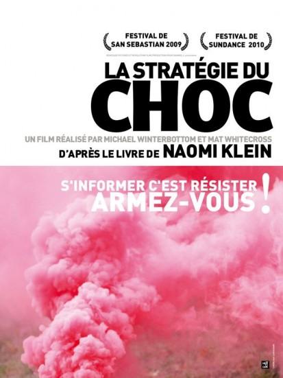 avril 02_la stratégie du choc