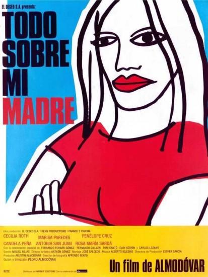 avril 06_BDA_todo sobre madre_web