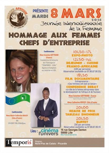 mars 08_EUROPE AFRIQUE_femmes entrepreneurs_web