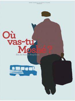 mars 19_MAGRHEB_ou vas-tu Moshe_web