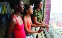 juin 30_SAPRO- dia de fiesta_web