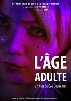 mai 19_NAYRA_l age adulte_web