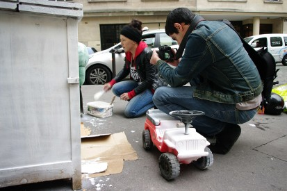 mai 24_AFEV_Petites chroniques urbaines_web
