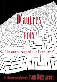 tps fort labo_13-01-autisme_autres _voix_web