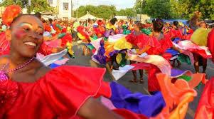 tps fort labo_mai 07_COMM HAITIENNE_toussaint louverture_carnaval_web