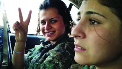 juin 09_VIOLETTE_Kurdistan_web