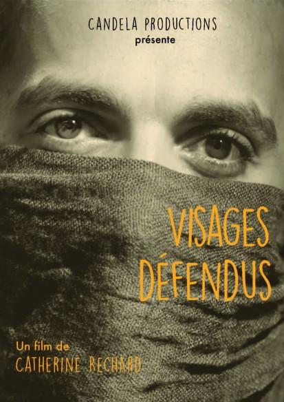 juin 13_GENEPI_visage- défendu_web