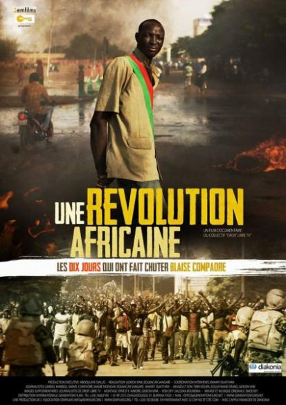 VINK_Gideon_SANGARE_Boubacar_2015_Une-revolution-africaine_00