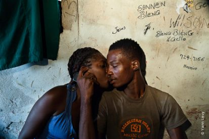 dec-03_comm-haitienne_soley