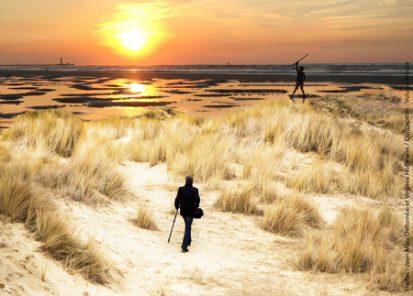 nov-23_cap_cap-au-nord-15_dune