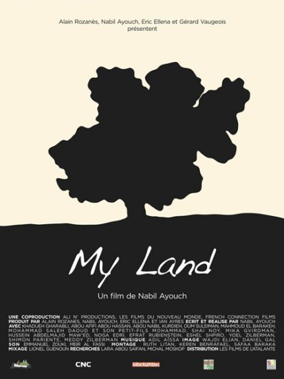 nov-24_aln_my-land