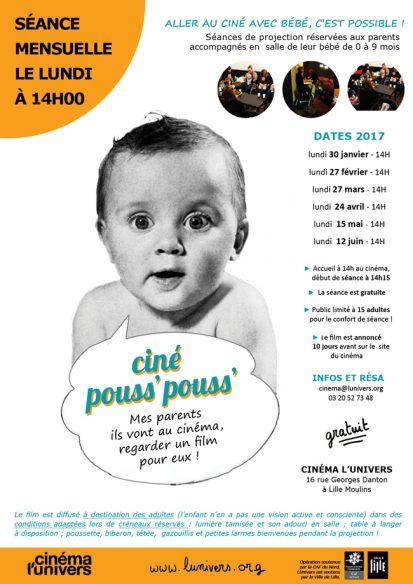 affiche-pouss-pouss_saison-2017-janv-juin