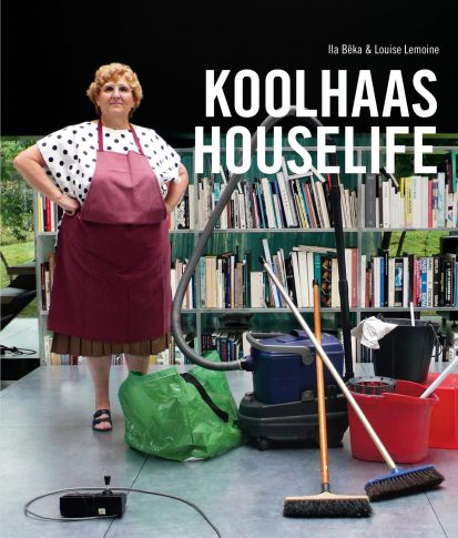 fev-02_sapro_koolhaas-houselife