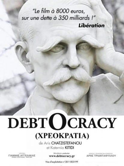 fev-09_davids-_debtocracy-affiche