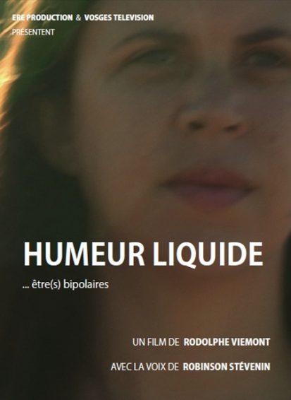 fev-11_e-to-ile-bi_humeur-liquide