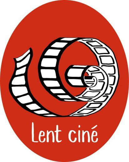 logo_lent-cine