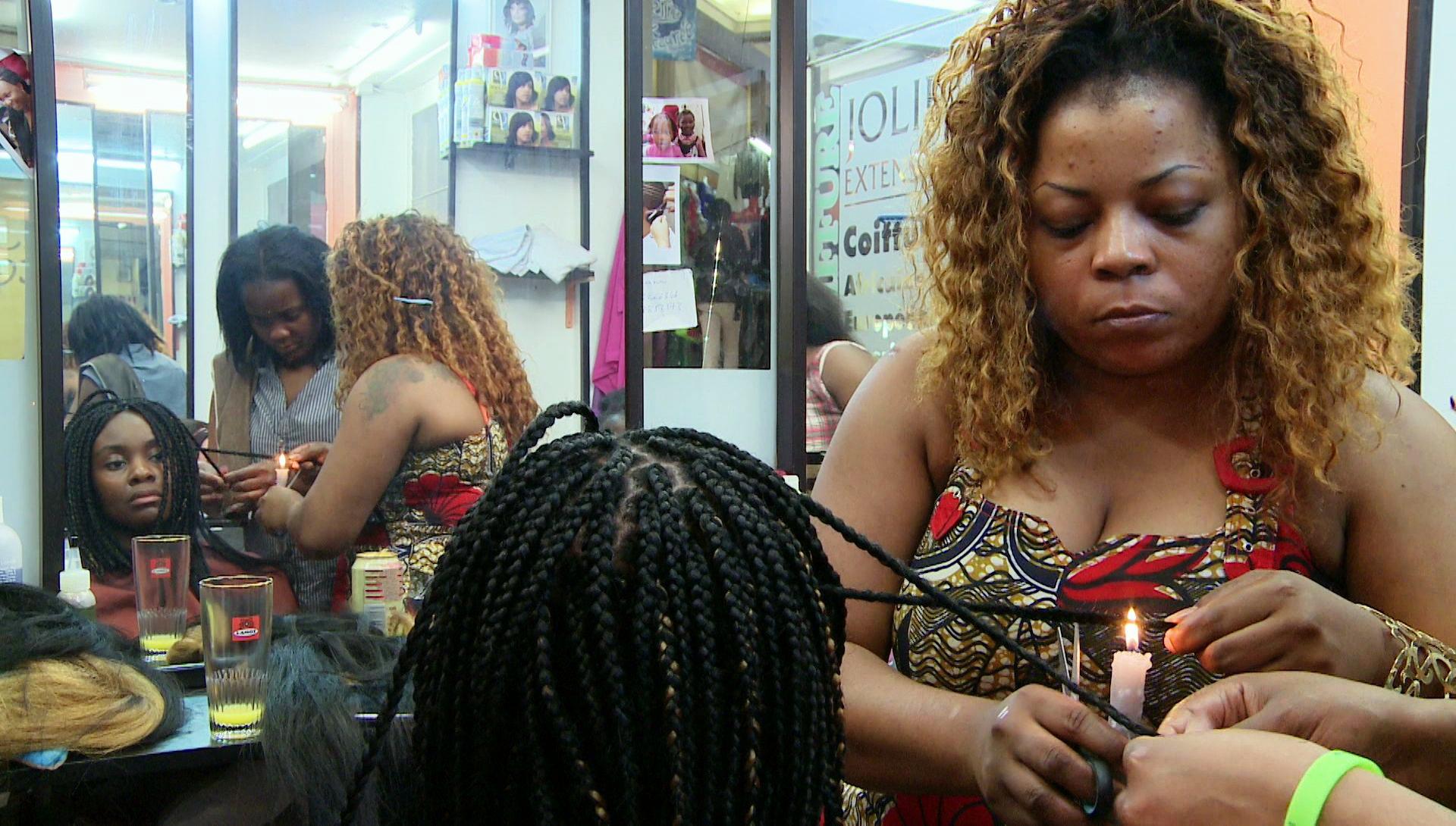 Femme Cherche Homme Pour Relation Sérieuse à Bogota Dessou Sexi