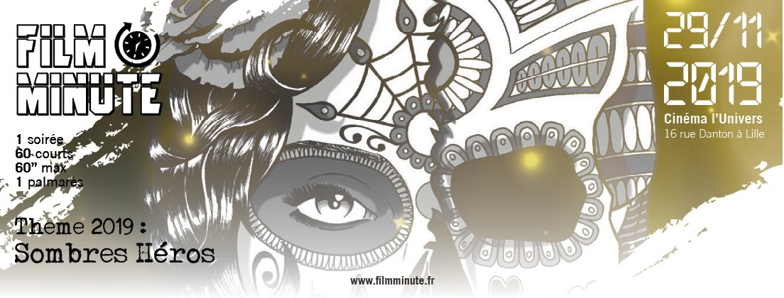 Alivier Auto Attache Lunettes de Voiture Porte-Auto visi/ère Lunettes de Soleil Banque Carte Porte-Billets Support Clip